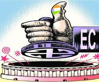 Election Commission takes note of TOI report, asks cops to act on parole jumpers