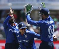 Watch 3rd ODI live: South Africa vs England live streaming and TV information