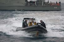 People smuggling to Australia dormant -  IOM