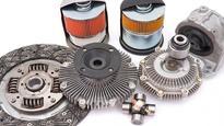 New LIFT Project Targets Lower-Cost Aluminum MMCs
