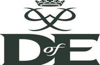 News story: The Duke of Edinburgh's Award