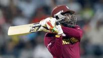 Chris Gayle joins Amla, Tendulkar in elite club, becomes 3rd batsman to hit ODI centuries against 11 countries