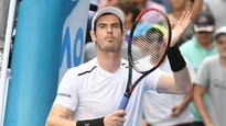 Australian Open order of play, Day 7: Murray, Federer, Kerber and Evans in action