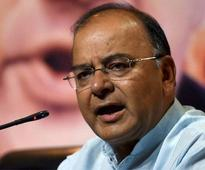 Manmohan great as Finance Minister; reforms stopped when became Prime Minister: Arun Jaitley