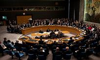 Liberia: U.N. Security Council ends more than a decade of sanctions, arms embargo on Liberia