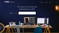 Visa Launches Developer Platform To Share Payments Technology
