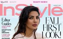 Martinez To Oversee 'InStyle,' 'S...