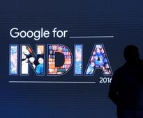 Google plans to launch offline stores in India to boost Pixel sales: Report