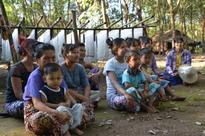IOM Launches Tuberculosis-Migration Portal