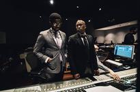 Adrian Younge & Ali Shaheed Muhammad on Making 'Unapologetically Black' Music for Netflix's 'Luke Cage'