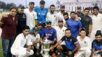 Jadeja makes his case for all-rounder's slot as India Blue thrash India Red to clinch Duleep Trophy