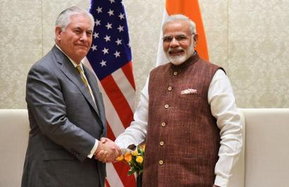 'Terror havens won't be tolerated': US, India's blunt message to Pak