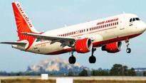 No weekly off for Air India pilots? ICPA highlights roster discrepancy