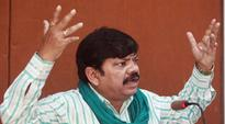 Aditya Verma lodges complaint with Lodha Commission against BCCI's non-compliance