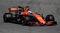 Formula 1: McLaren split from Honda, will use Renault engines from next season