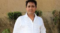 My music directors are my awards: Sukhwinder Singh