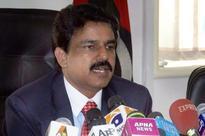 Keuskupan Pakistan buka permohonan untuk Shahbaz Bhatti sebagai matir