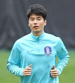 Swansea City's Ki Sung-yueng 'Wooed by Chinese Clubs'