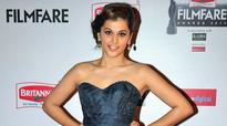 Taapsee Mobbed in Salem