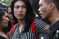 Indonesia must protect LGBT rights: Human Rights Watch