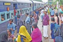 Unutilised berths under ladies quota to be offered to women passengers on wait-list: Rlys