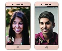 Micromax launches Vdeo range of smartphones, price starts at Rs 4,440