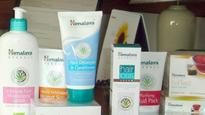 Himalaya eyes Rs 100 crore revenue from e-commerce sales