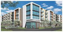 Work to start on 340-Unit Modera Hall Street in Dallas