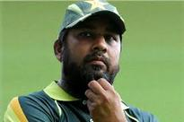Inzamam wants England like pitches in Lahore