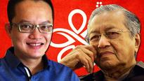 Can Bersatu survive without Dr Mahathir?