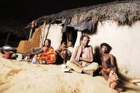 15.2% of Indians are undernourished: Global Hunger Index