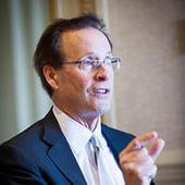 Boston University Announces $2.5 Million for Junior Professorships