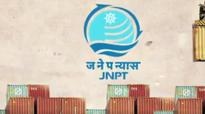 JNPT investing Rs 3,000 cr on road connectivity project: Govt