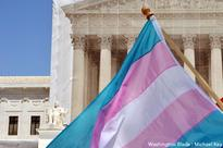 Trans bathroom use next frontier for courts on LGBT rights