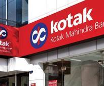 Uday Kotak sells less than 1% stake for Rs 1,687 crore in Kotak Mahindra Bank