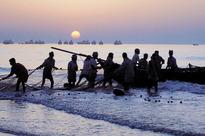 News in numbers | Indian fishermen can have internet connectivity at sea till 60km