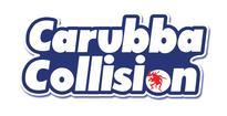 Carubba Collision donates 476 turkeys on Thanksgiving