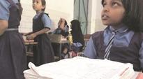 Teacher training programme organised in Leh under Sarva Shiksha Abhiyan