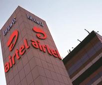 Bharti Airtel to raise Rs 165 bn to refinance debt and pay for spectrum