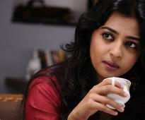 Radhika Apte to act in a film set in the Emergency Era?