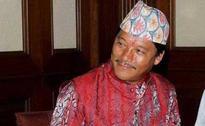 Left Announces Support For Gorkha Janamukti Morcha In Darjeeling Hills