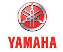 Yamaha says India to be among its top five markets by 2016