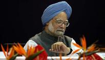 Manmohanomics 2.0: former PM to rejoin Panjab University, date awaited