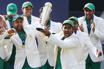 ICC thinking of scrapping Champions Trophy