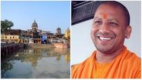 Ram temple in Ayodhya soon? CM Adityanath lifts ban on stone transportation