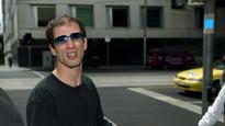 No jail for Carl Williams' former bodyguard