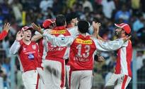 IPL 6 review: Kings XI Punjab without the punch