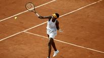 Venus Williams seeks first quarter-final at French Open in a decade