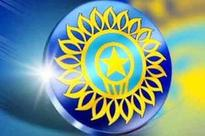 BCCI drops six U-19 state players for fudging age