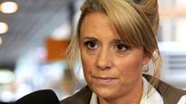 Rio 2016: Kristina Keneally slams Australian Olympic Committee for athlete flight rules